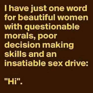 Just One Word.jpg
