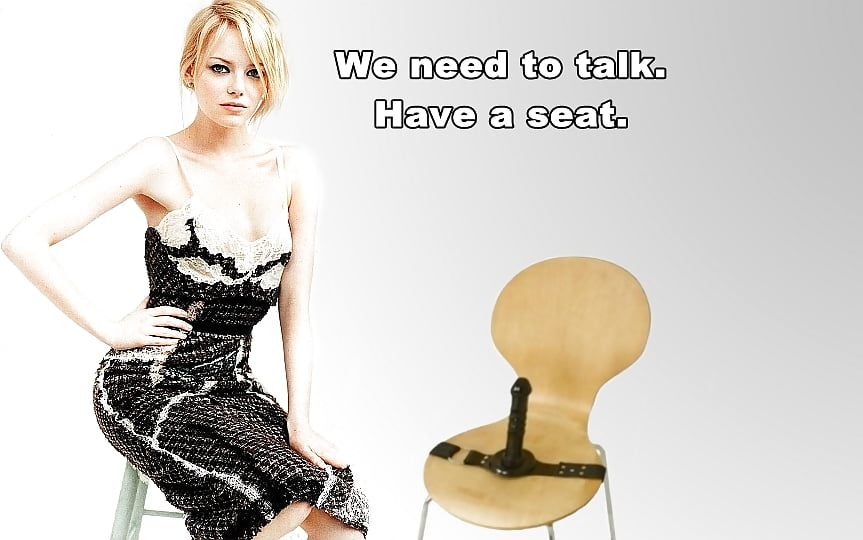 Have a Seat.jpg