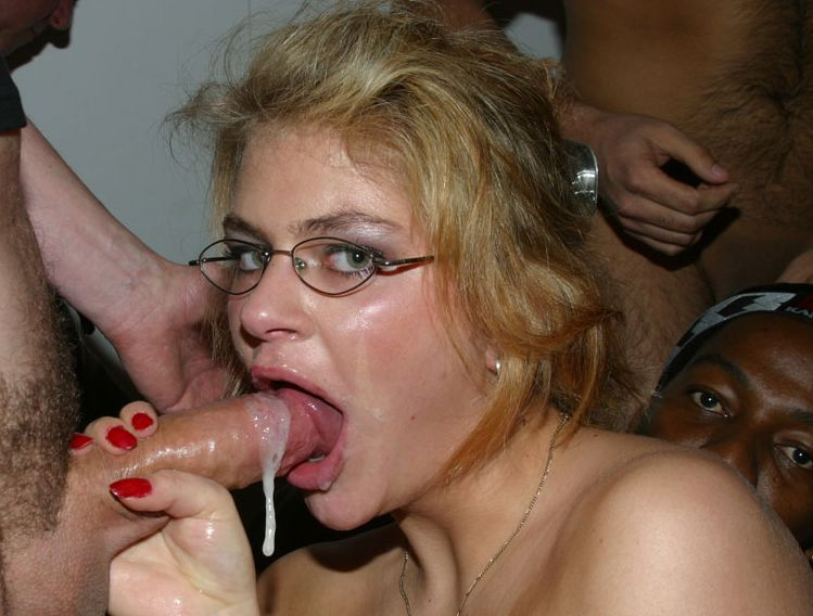 blonde_ir_gangbang_eruption_glasses_65 (1).jpg