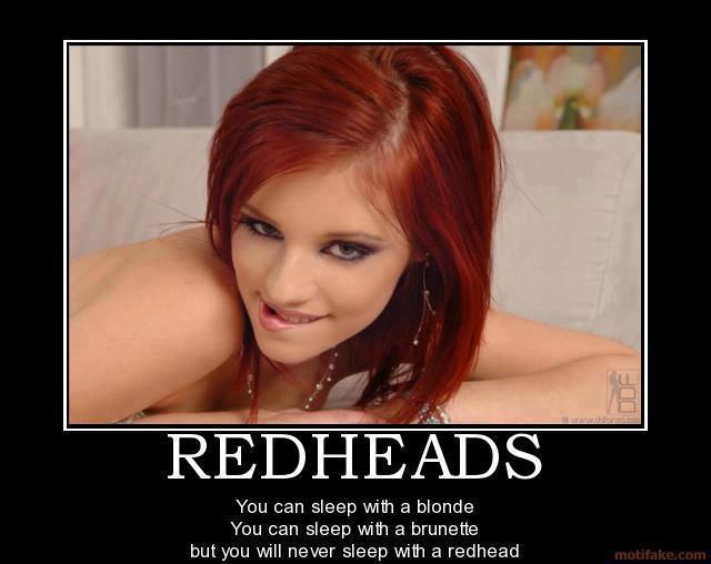 Redheads.png