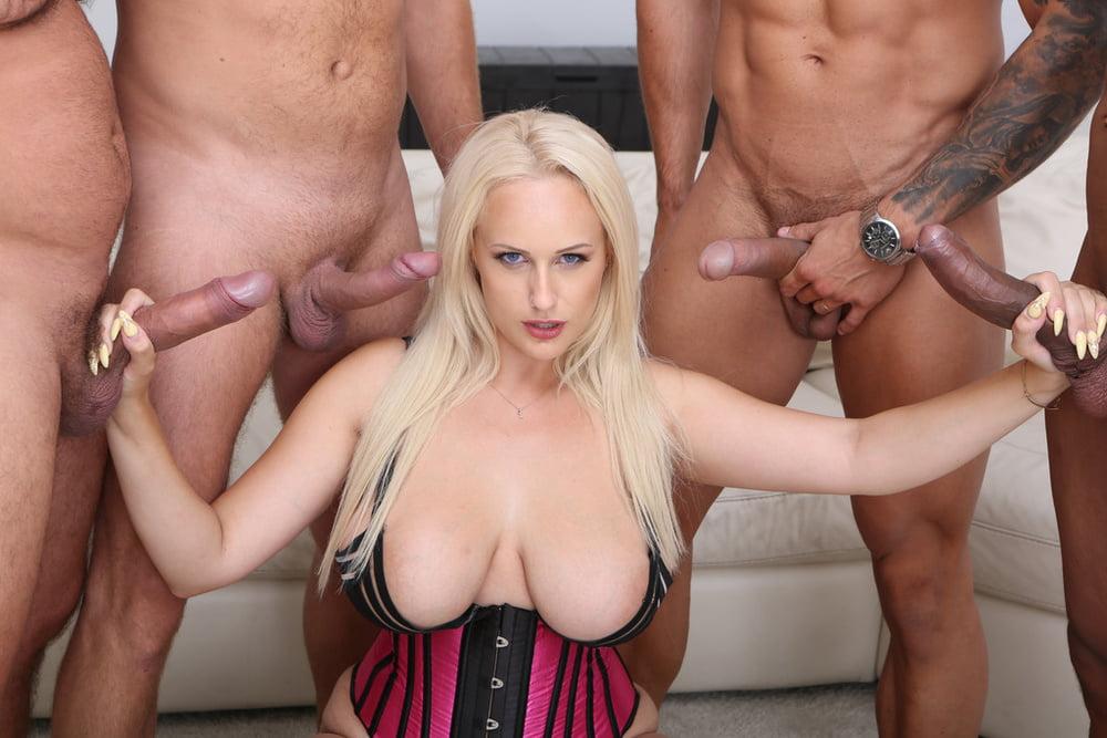 blonde_ir_dual_handjob_gangbang_858_1000.jpg