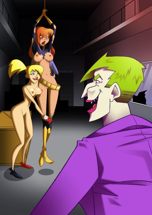 playing_with_the_danger_by_sexfire-dc4j3fj.jpg