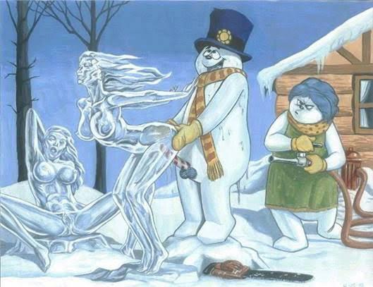 Naughty Frosty.jpg