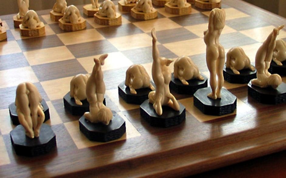 Chess Set - 0095tumblr-ohvigg03wx.jpg