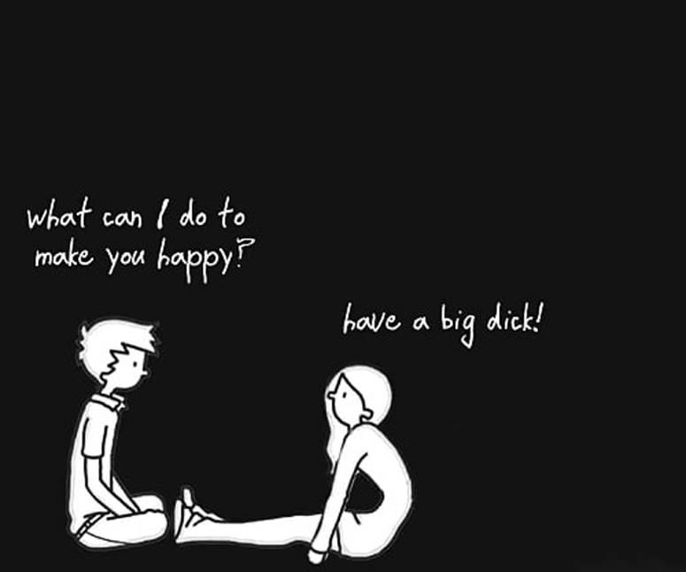 Make You Happy.jpg