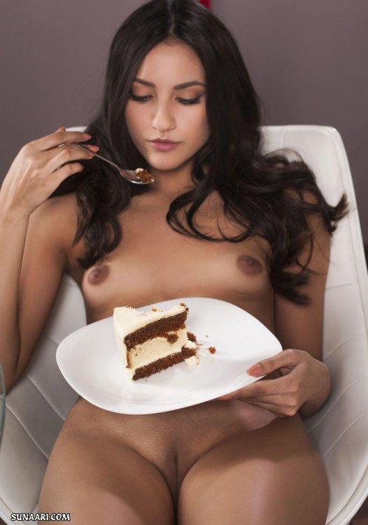 And She Eats Cake.jpg