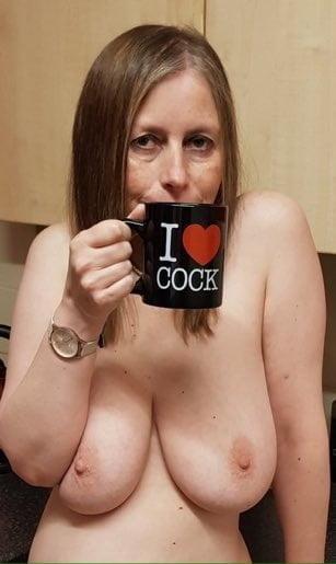 My Fav Cup.jpg