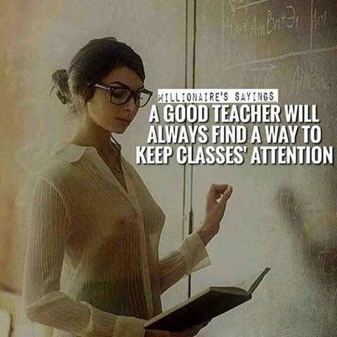 Good Teacher.jpg