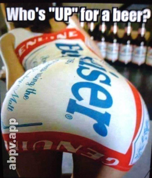 Gimme a Beer.JPG