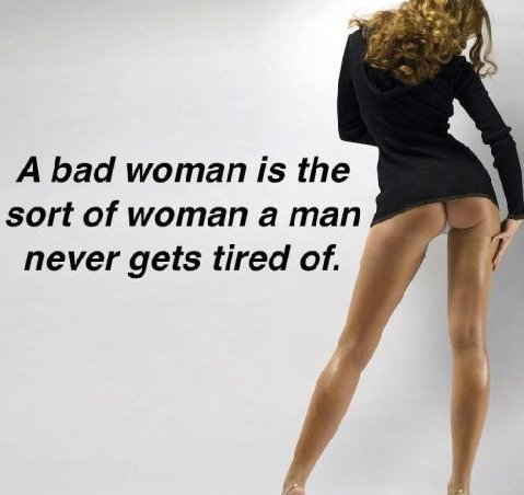 Bad Woman.jpg
