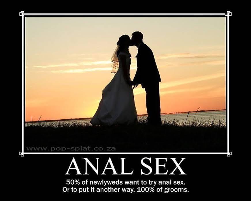 Anal Sex.jpg