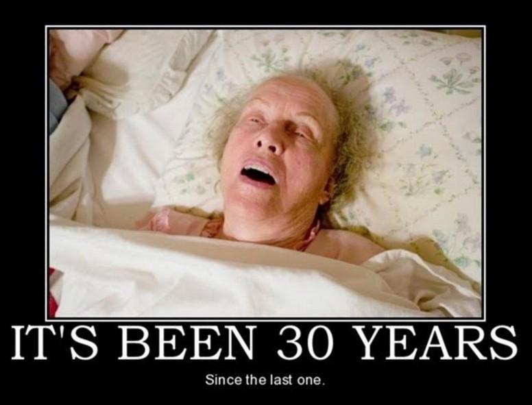 Thirty Years.jpg