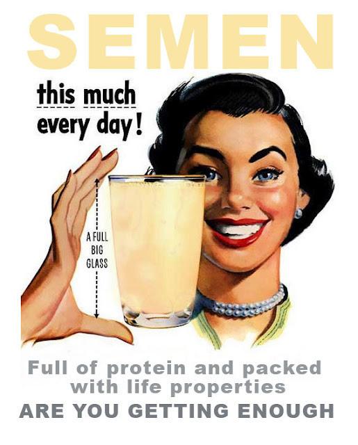 Full of Protein.jpg