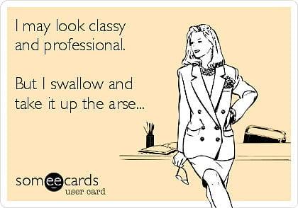 Look Professional.jpg