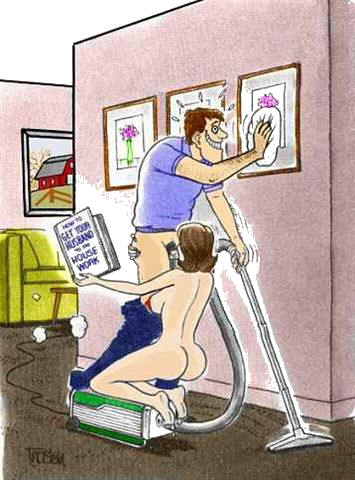 How_to_Get_Him_to_Do_Housework.jpg