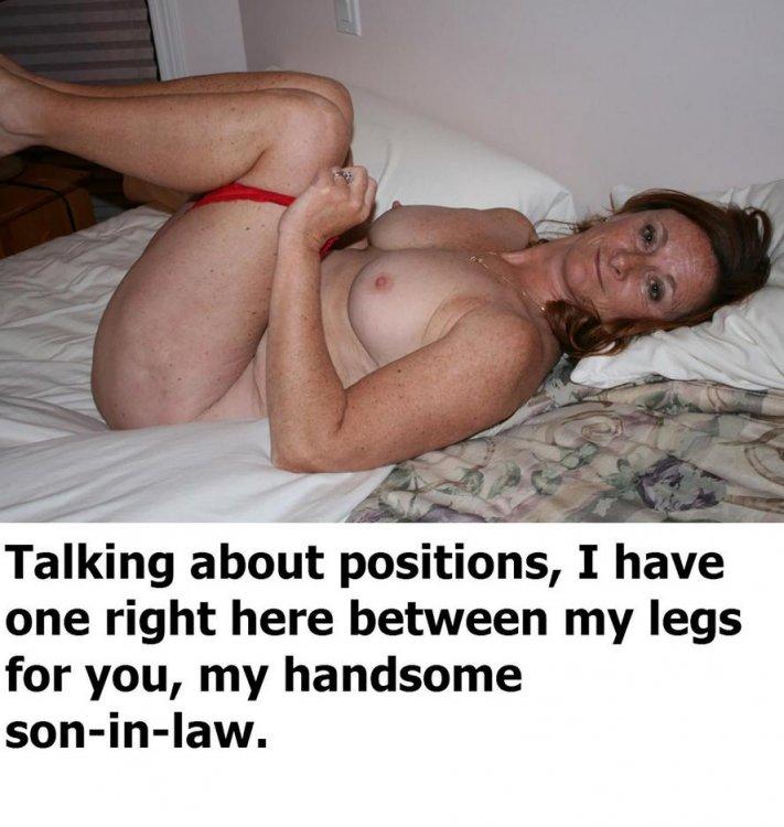 Position.jpg