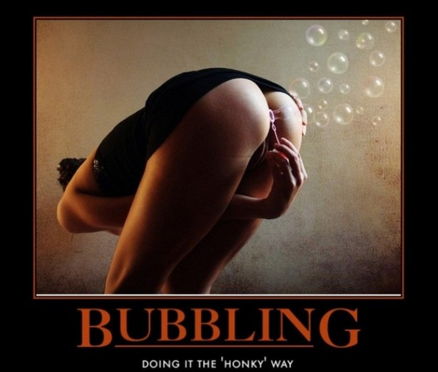 Rubbing.jpg