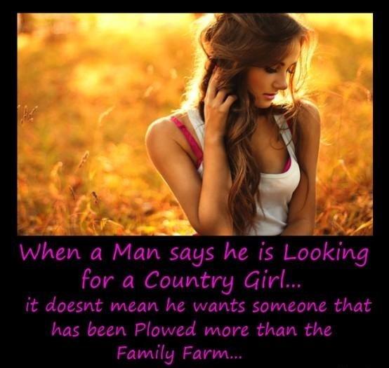 Country Girl.jpg