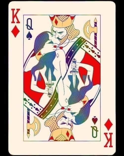King n Queen.jpg