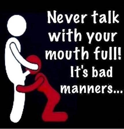 Bad Manners.jpg