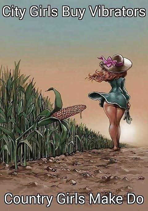 Country Girls Make Do.jpg