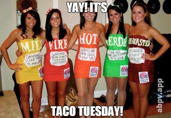 Hot Taco Tuesday.jpg