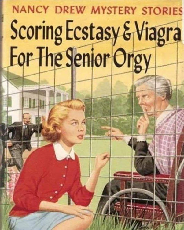 Senior Orgy.jpg