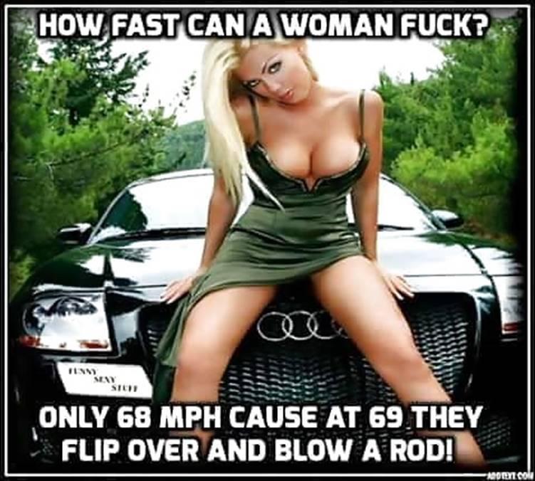 How Fast.jpg