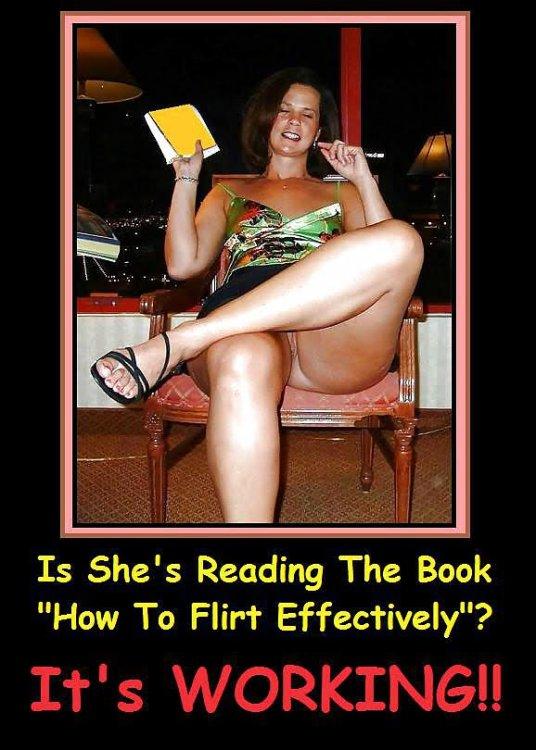 How to Flirt.jpg