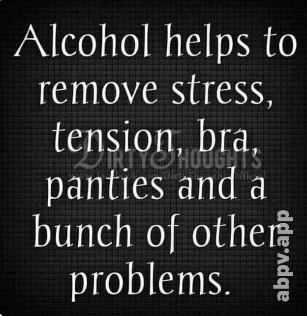 Alcohol Helps.jpg