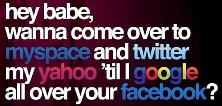 Hey, Babe.jpg