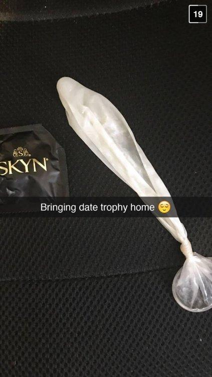 Date Trophy.jpg