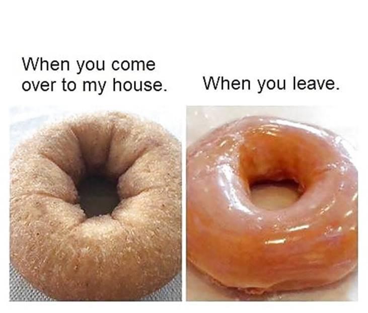 To My House.jpg