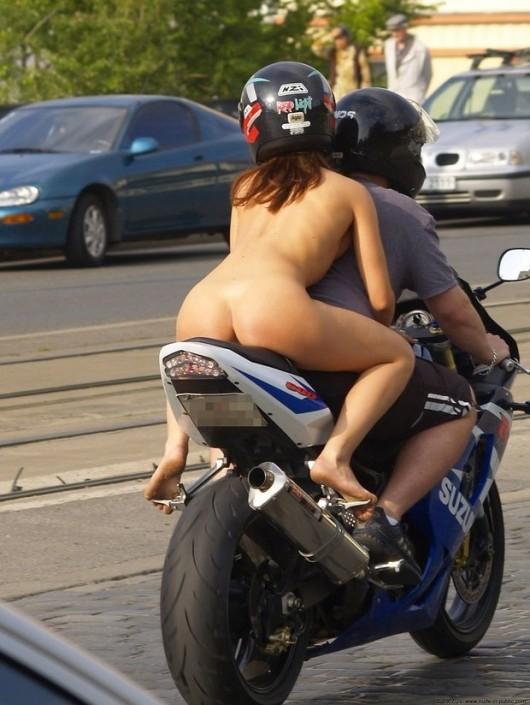 biker seat78ass81.jpg