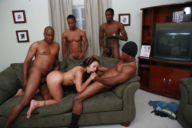 hot-sex-12 (2).jpg