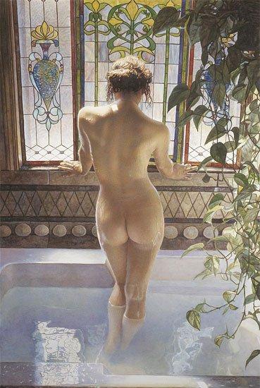 Open Bath.jpg