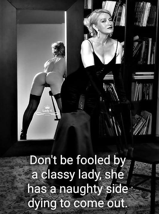 Classy Lady.jpg