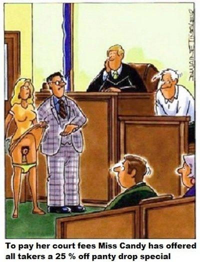 Court Costs.jpg