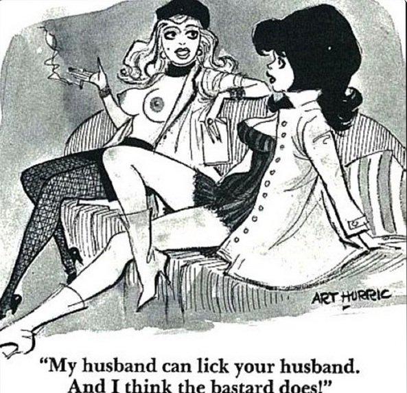 Lick Your Husband_cr.jpg