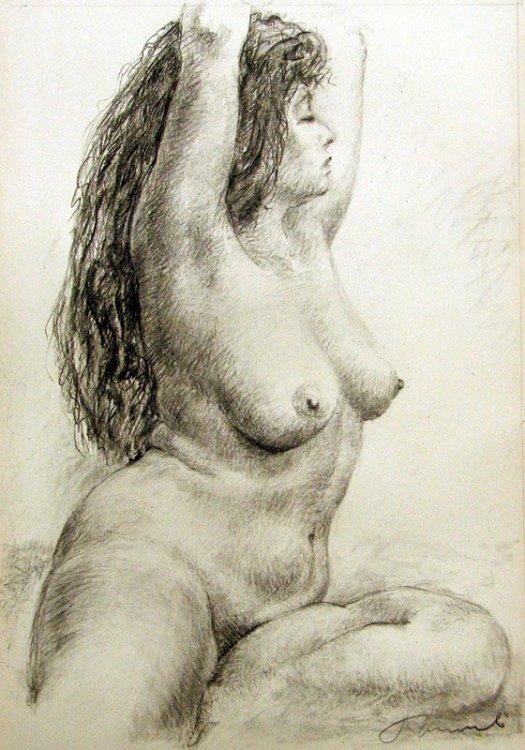 Nude Woman.jpg