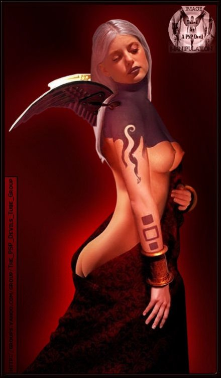 Angel with Iron Wings.jpg