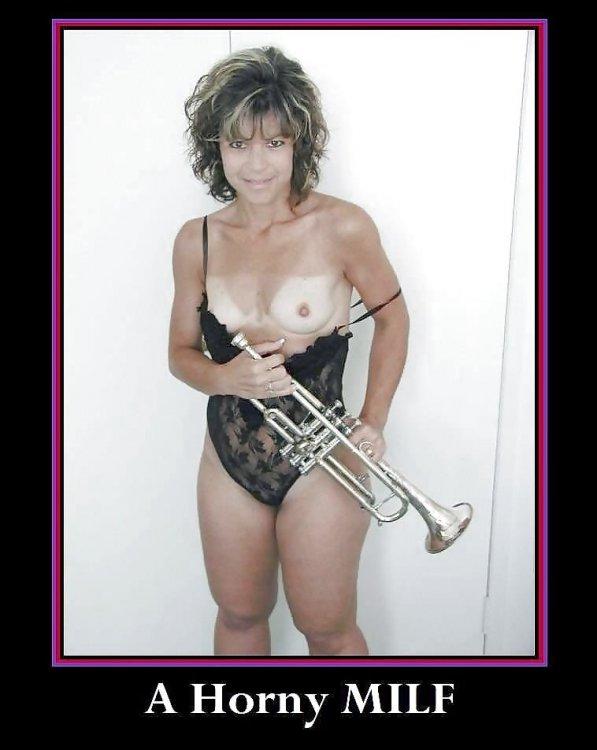 Horny MILF.jpg