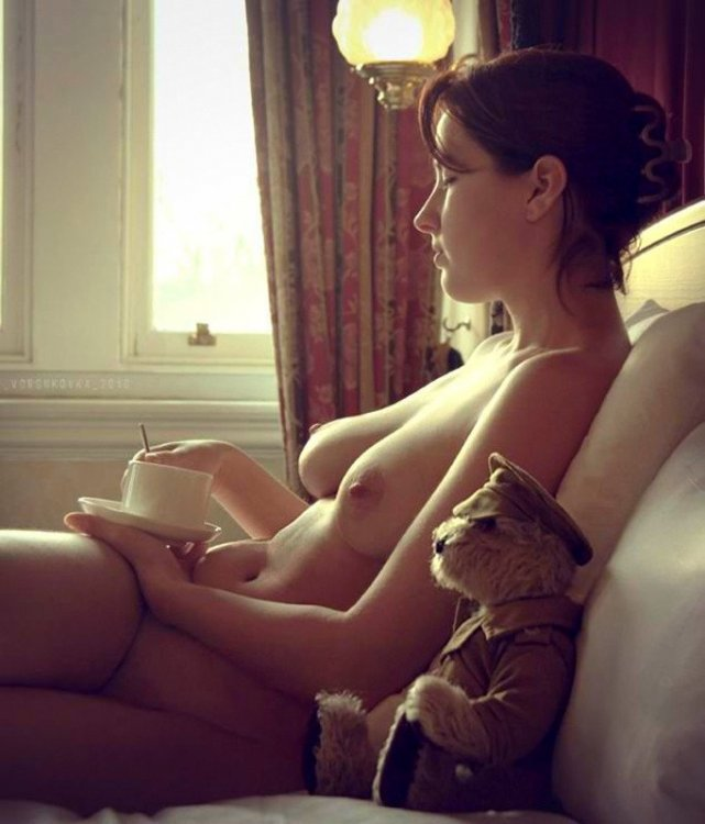 Her Guardian Teddy.jpg