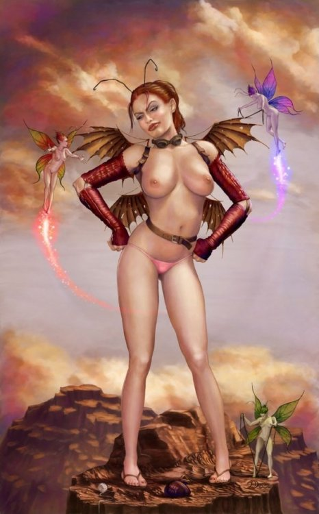 Dragon Woman.jpg