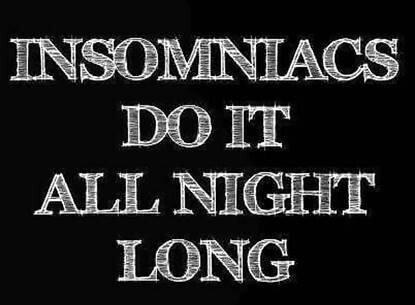 All Night.jpg