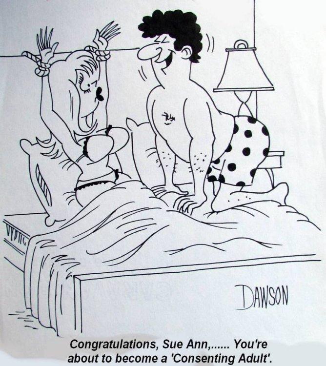 Consenting Adult.jpg