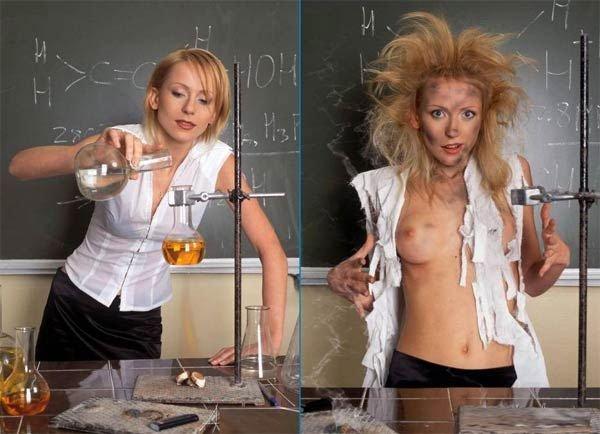 Chemistry FAIL.jpg