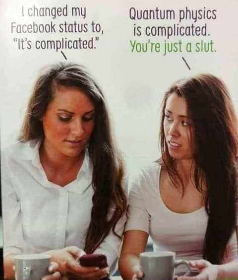 Complicated.jpg