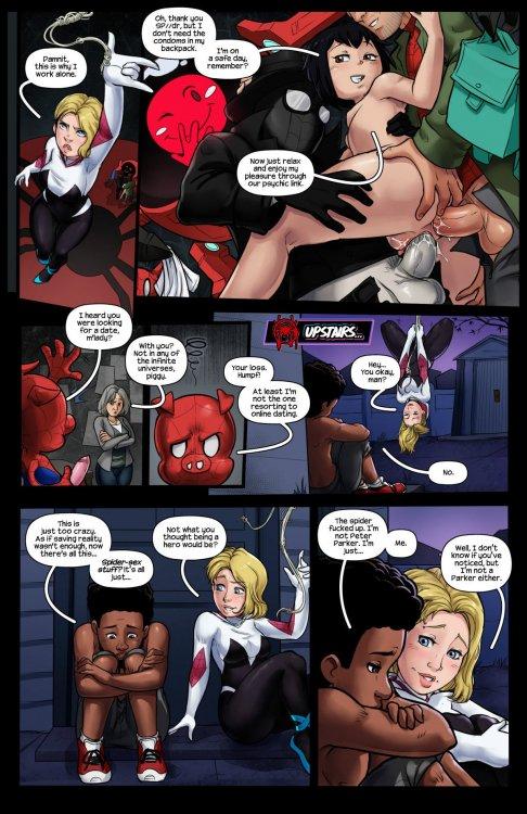Spider-Sex-Into-The-Spider-Smut-06.jpg