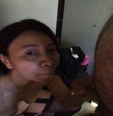 Imagine That Adult Store Swallowing Cumshots (2).jpg